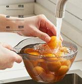 水瓢廚房多用途創意加厚大號水勺塑料寶寶洗澡勺子家用水舀子【不二雜貨】