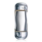 IPSA 美膚微整機能液 200ml