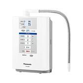 【Panasonic 國際牌】 鹼性離子整水器 TK-AS30 整水器 淨水 國際牌