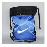 足球鞋包鞋袋抽繩束口袋折疊雙肩背包健身足球包男女收納袋子籃球