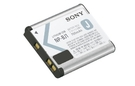 SONY NP-BJ1 原廠電池 台灣索尼公司貨