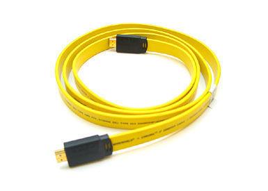 【名展音響】 Wireworld CHROMA 6 HDMI (CHH) 9米