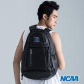 後背包 運動 多功能 NCAA-DUKE杜克大學-2611101-900
