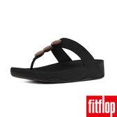 FitFlop TM-PETRA TM-黑色