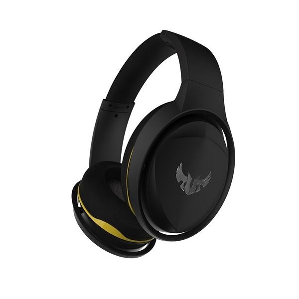 【福利品、9.9成新】華碩 ASUS TUF GAMING H5 LITE 電競耳機麥克風