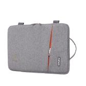 筆電包 蘋果筆記本電腦包Macbook air pro11/12/13/15寸保護套14吋內膽包【限時八五鉅惠】