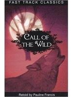 二手書博民逛書店《Call of the Wild. Jack London (
