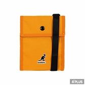 KANGOL 包 SHOULDER BAG 英國袋鼠 斜背包 - 6055301660