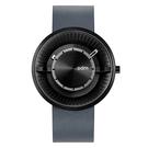 【odm】/時尚設計錶(男錶 女錶 Watch)/DD173-01台灣總代理原廠公司貨兩年保固