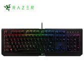 RAZER BLACKWIDOW X CHROMA 綠軸 中文 黑寡婦幻彩版 機械鍵盤