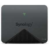 [富廉網] Synology 群暉科技 MR2200AC MESH路由器