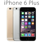 Apple iphone 6S plus 6plus 64G 蘋果智慧手機 福利機 送禮包