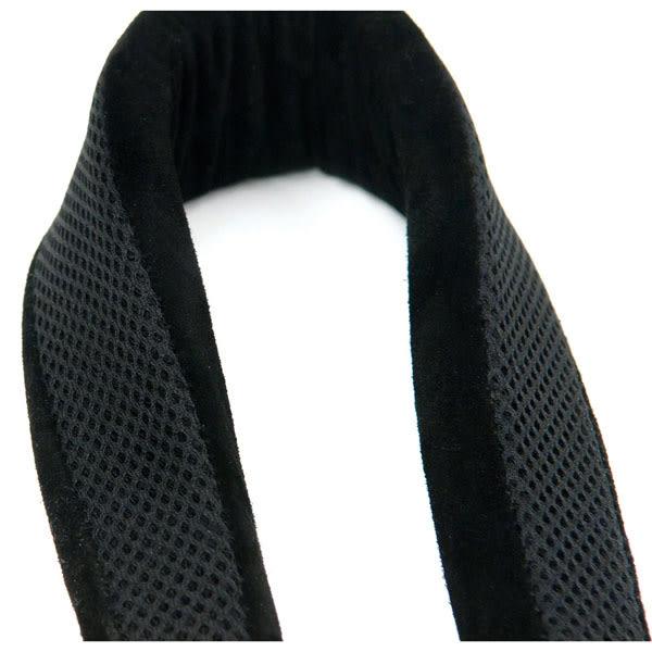 【小叮噹的店】SJA18 美國RICO Saprano/Alto 薩克斯風 塑膠鉤 厚型吊帶