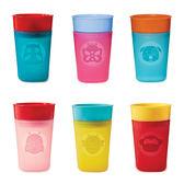 學習杯 Skip Hop 可調流量學習杯 / 杯子 / 水杯 - 共6款