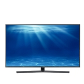 【SAMSUNG三星】65吋 4K UHD智慧聯網液晶電視《UA65RU7400WXZW》