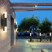 燈室外太陽能燈戶外防水家用庭院燈地燈花園燈景觀燈路燈 sxx699 【大尺碼女王】