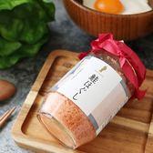 日本 八葉水產 鮭魚罐 140g 鮭魚罐頭 鮭魚鬆 鮭魚 配飯 拌飯 飯糰