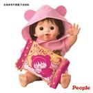 日本POPO-CHAN 會說話的睡枕組合 728元