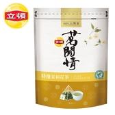 2018新 立頓 茗閒情茉莉花茶 (36入/包)
