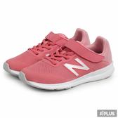 New Balance 中童 慢跑鞋  - YOPREMPK
