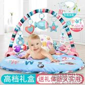 初生嬰兒送禮盒套裝春夏季新生用品大全寶寶必備母嬰0-3個月6衣服
