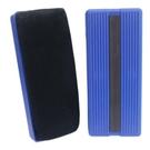 白板擦 黑板擦 磁性兩用板擦 DL-02501/一個入(定30) 大板擦 磁性板擦-萬