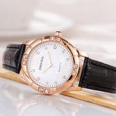 正韓皮帶手錶-時尚小巧女錶防水小錶盤可愛女生腕錶學生錶 99狂歡購物節