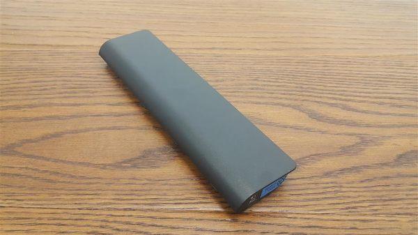 HP 6芯 日系電芯 MU06 電池 NBP6A174B1 NBP6A175 NBP6A175B1