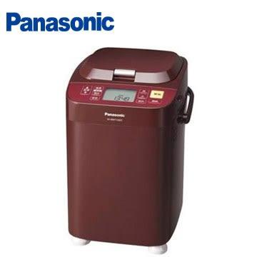 國際牌 Panasonic SD-BMT1000T 全自動變頻製麵包機