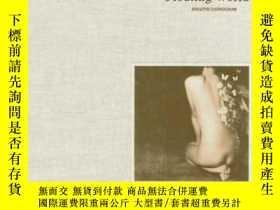 二手書博民逛書店Floating罕見World: Allusions to Poems by JaY237948 Brigit