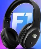 頭戴耳機 聽力耳機四級4級六級46級公共三級專四ab級專八大學【新品狂歡】