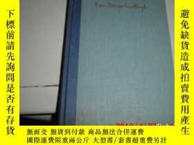 二手書博民逛書店MATERNALBRING罕見ME A UNICORN (192
