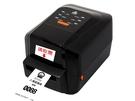 (贈紙捲X20捲) TW5D 取票機/抽號機/號碼機/標籤機 自動吐紙,斷電不歸零 優於T4DE / QL-820NWB
