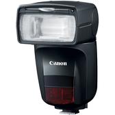 24期零利率 CANON Speedlite 470EX-AI 閃光燈 (公司貨)