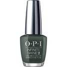 OPI美國原廠直營代理 革命性凝膠感類光繚指甲油 比一般指甲油更閃亮更持久 無需照燈,去光水可卸
