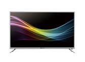 «點我再折價/0利率»SANLUX 三洋 43吋 LED背光 液晶電視SMT-K43LE5 【南霸天電器百貨】