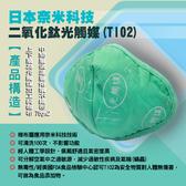 嘉儀現貨 口罩 台灣製造 光觸媒口罩 口罩*1 可反復清洗約100次