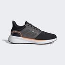 Adidas Eq19 Run [H00...