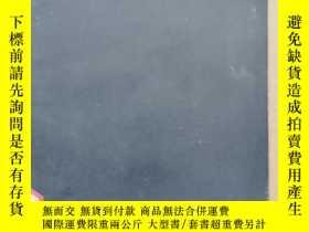二手書博民逛書店a罕見handbook of nuclearmagnetic resonance(P785)Y173412