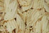 【吉嘉食品】洋芋片(烤雞、素食海苔 ) 300公克 [#300]