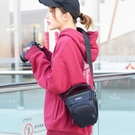 相機包 索尼相機包男女便攜微單包ILCE-7RM3A7M3A58 A7RM2攝影包 淇朵市集