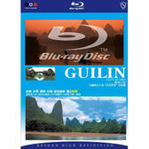 Blu-ray桂林BD