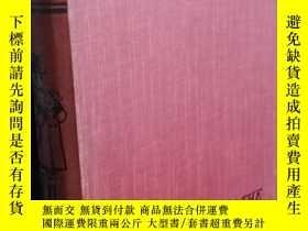 二手書博民逛書店Mr.punch罕見in the hunting field潘克先生在狩獵場 含大量插圖 18.3*12cmY