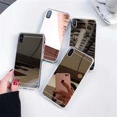 【SZ62】鏡面手機殼 三星 j4 2018手機殼 J6 2018 J8 2018 J7 plus A9 star A6 2018 A8 2018 A8+ 2018 A6 2018手機殼
