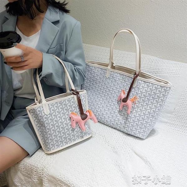 女款時尚包包小款包包小籃子單肩手提女小包【全館免運】