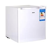 電壓220v小冰箱雙門家用小型三口二人世界迷你專用宿舍租房電單門式 生活樂事館