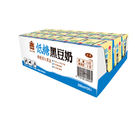 義美低糖黑豆奶250ml*24【愛買】