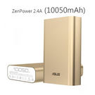 神腦公司貨  華碩 ASUS ZenPower 10050mAh 原廠行動電源 2.4A  公司貨