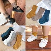 嬰童裝3-6-12月新生嬰兒鞋襪男小童襪子