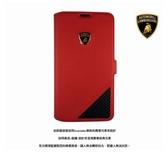 【Lamborghini 藍寶堅尼】原廠真皮皮套 SAMSUNG【Galaxy S5 I9600 G900i】側翻式、翻書式皮套